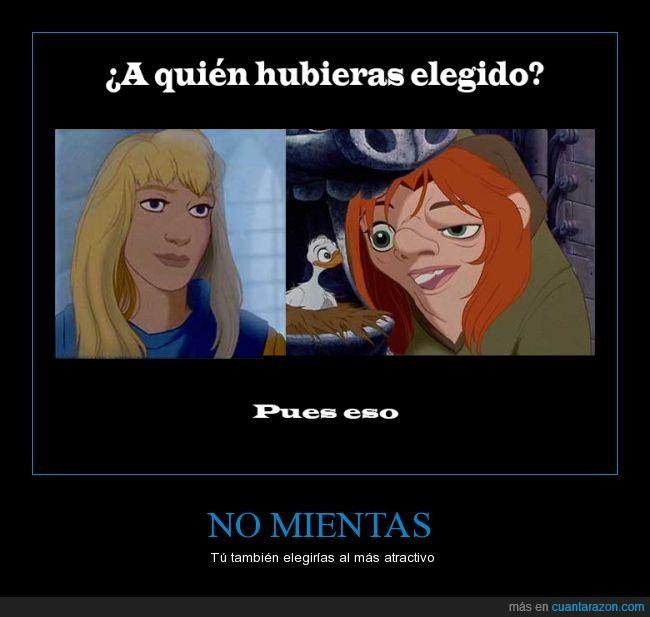 no_mientas