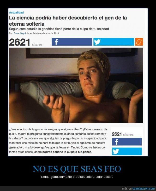 que_seas_feo