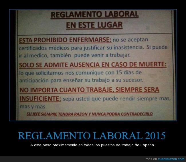 reglamento_laboral
