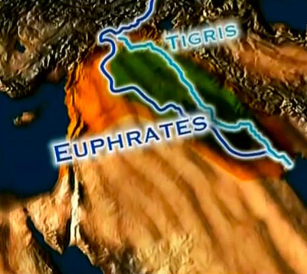rios-babilonia
