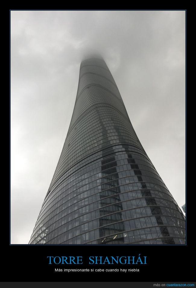 torre_shanghai