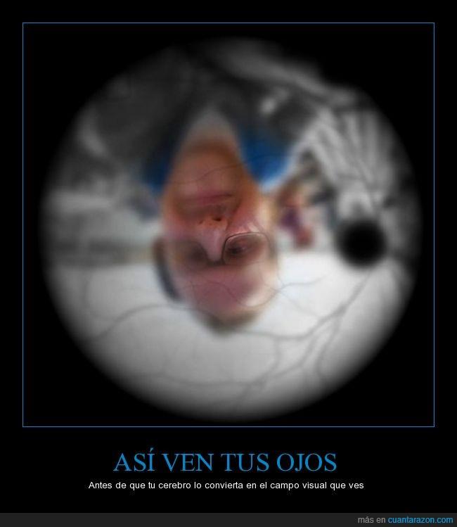 ven_tus_ojos