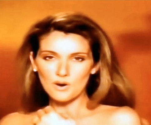 celine-dion-my-heart-will-go-on