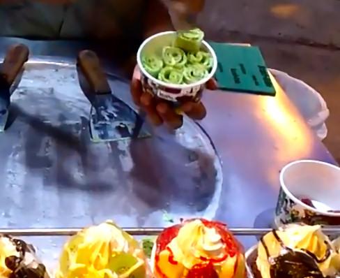 helados-puesto-callejero-tailandia