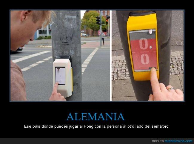 nuestras_calles