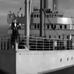 Titanic Celine Dion, My Heart Will Go On
