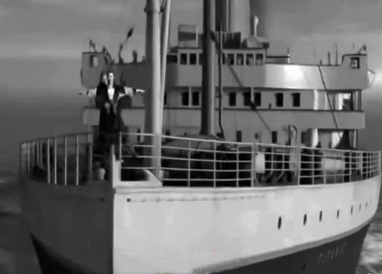 titanic-celine-dion
