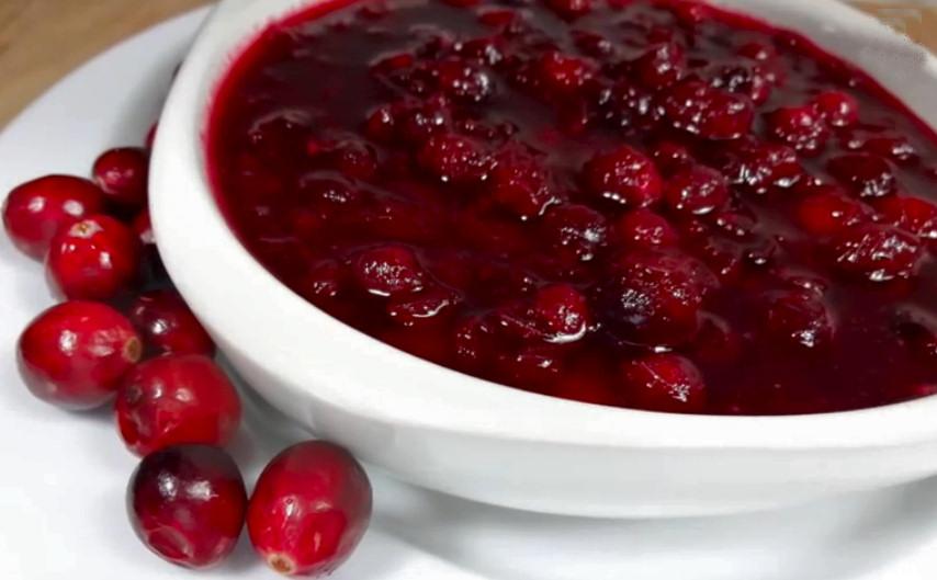 video-receta-salsa-arandanos