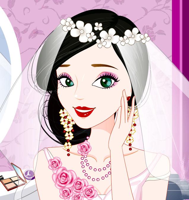 maquillajes-complementos-boda