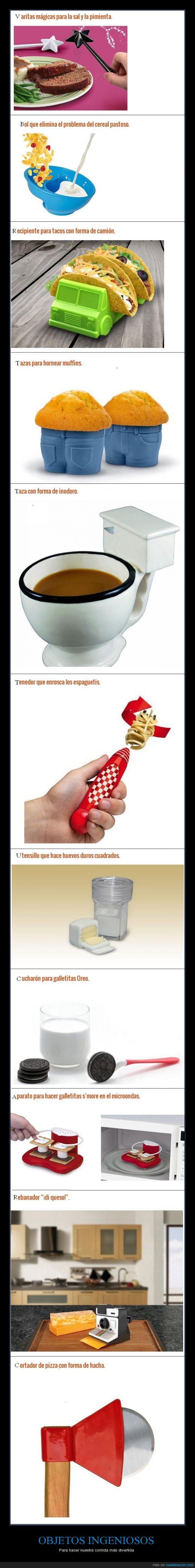 objetos_ingeniosos