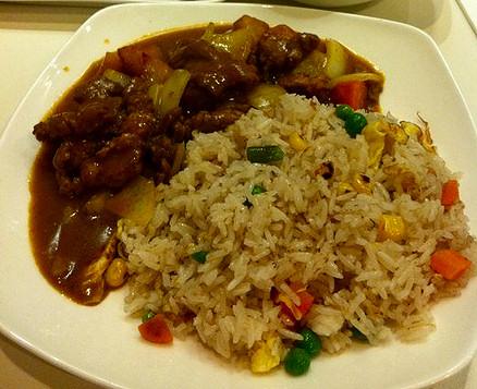 pollo-coca-cola-arroz