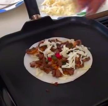 gringas mexicanas-1