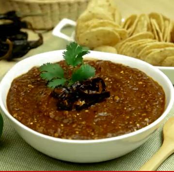 salsa-borracha-salsa-bender