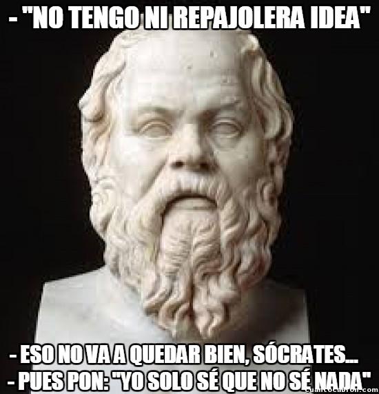 el_filosofo