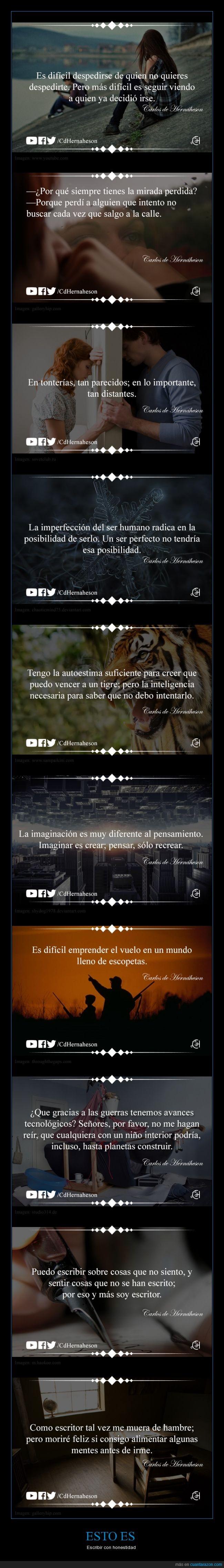 esto_es