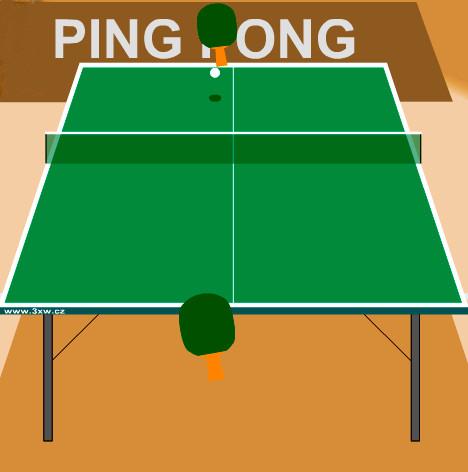 juego-ping-pong