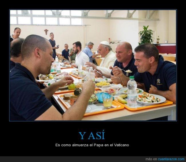 y_asi