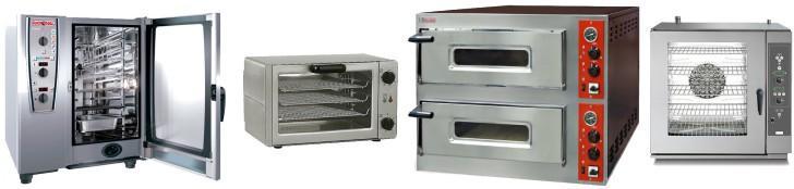 Elegir el mejor horno y microondas para hosteleria la - Mejor horno microondas ...