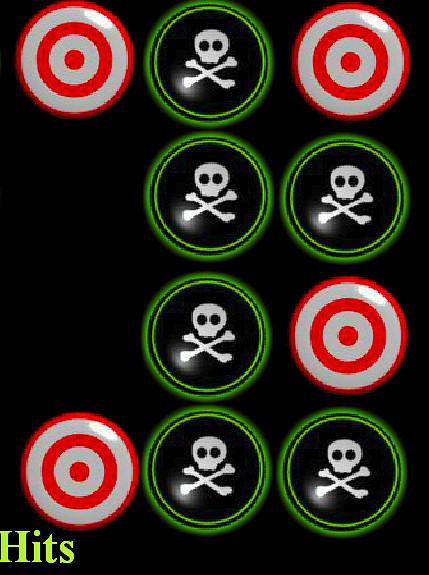 juego-disparo-dianas