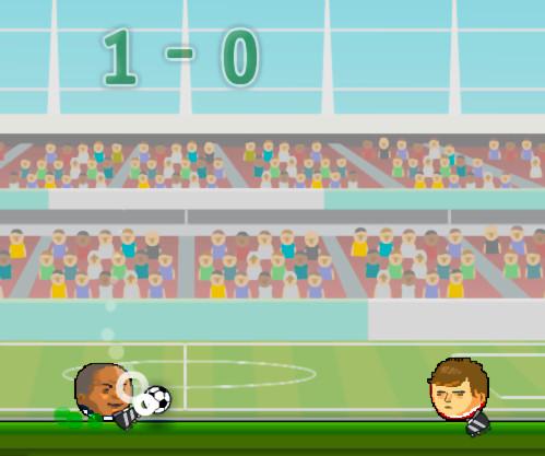 jugadores-futbol-cabezones