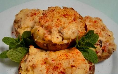 patatas-rellenas-horno