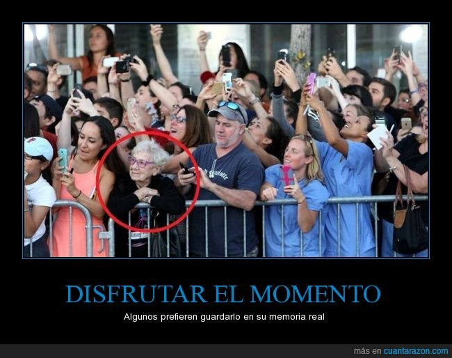 a el_momento