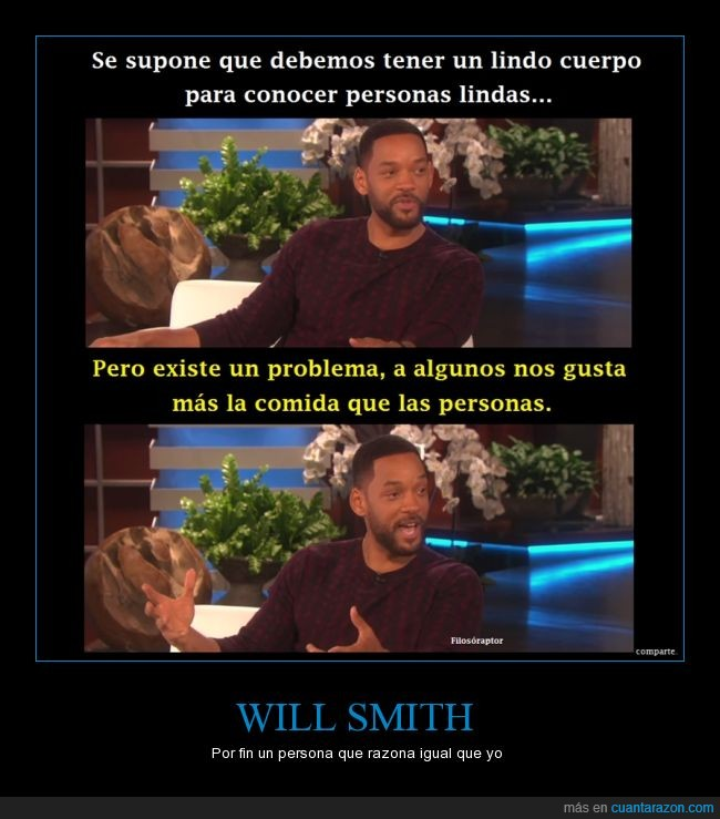 a will_smith