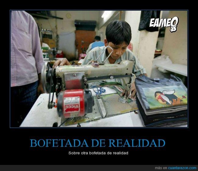 aofetada_de_realidad