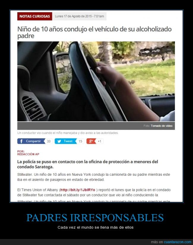 apadres_irresponsables