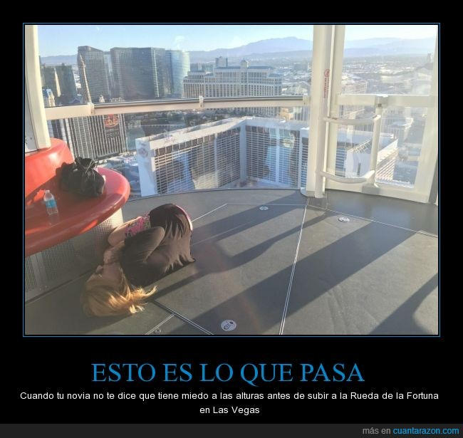 apanico_instantaneo