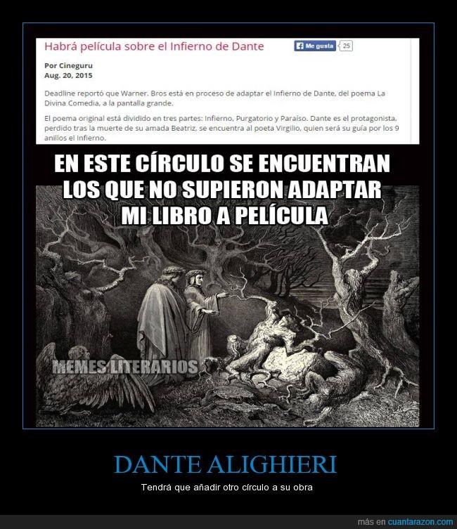 apero_mola