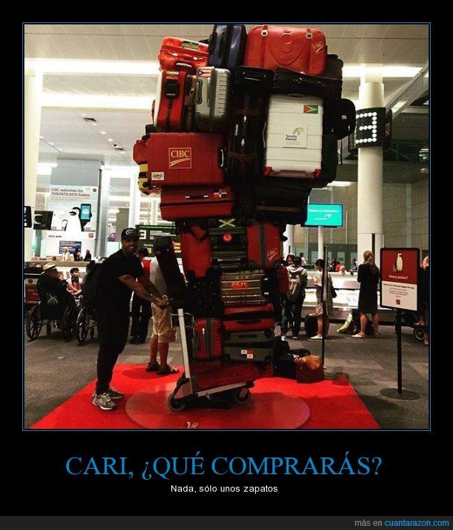 ari_que_compraras