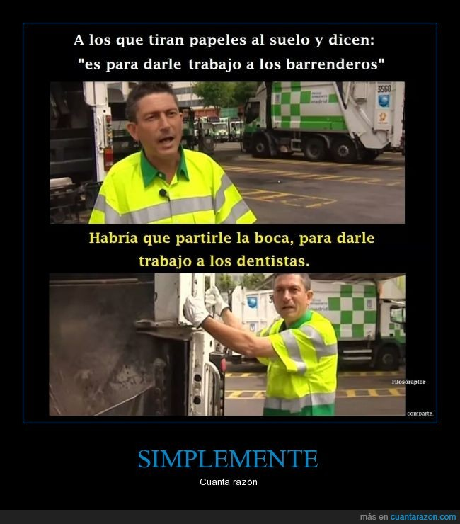 as_razon_del_dia