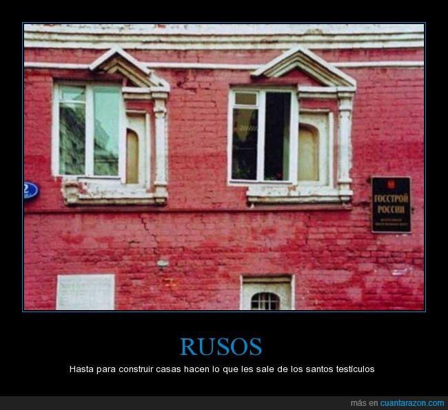 as_ventanas