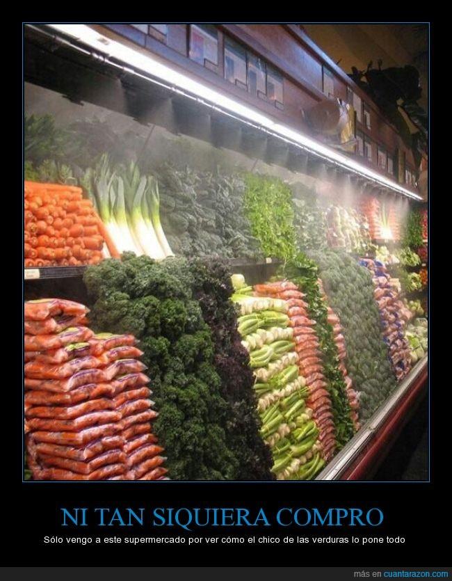 as_verduras