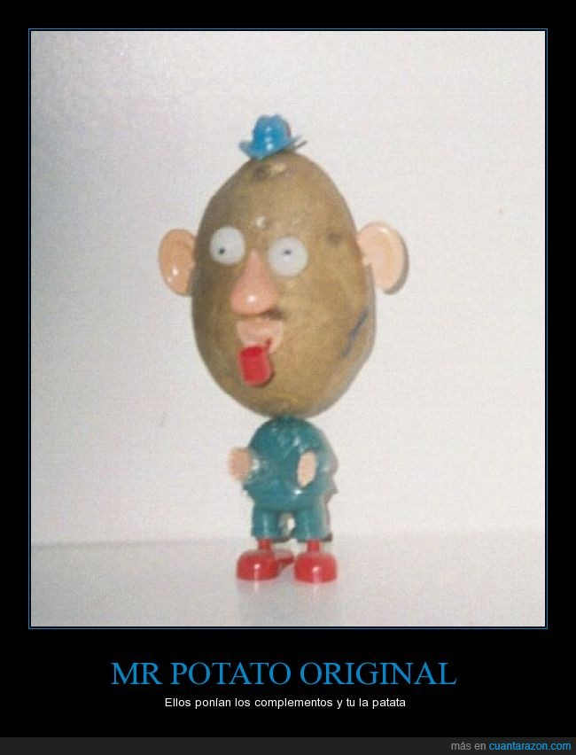 asi_era_mr_potato_original