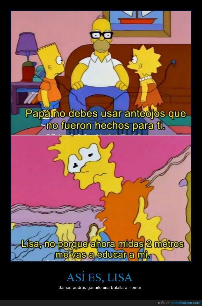 asi_es_lisa