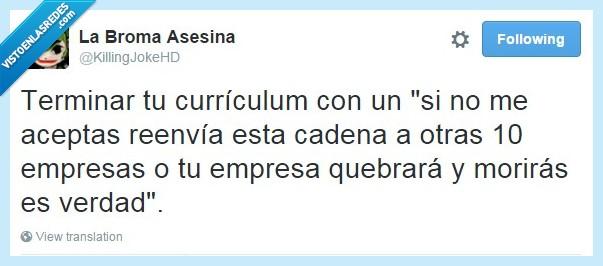 asi_te_contratan