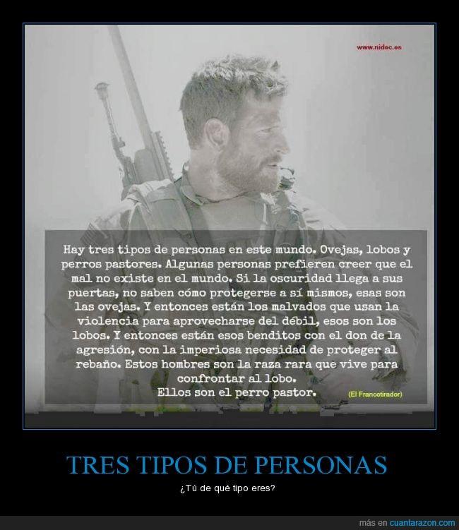 atipos_de_personas