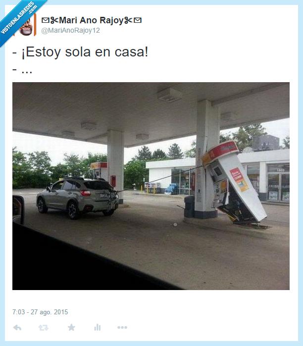 averdad_es_esto