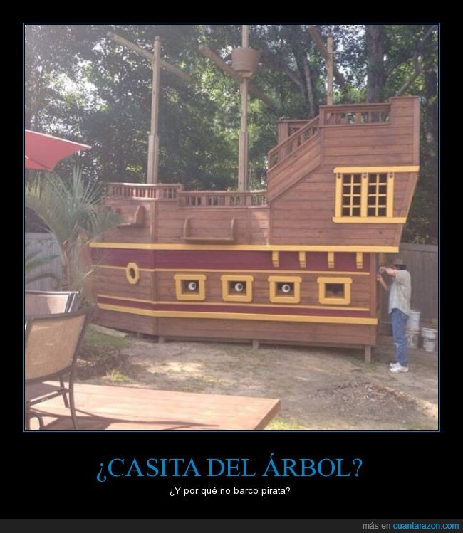 casita_del_arbol