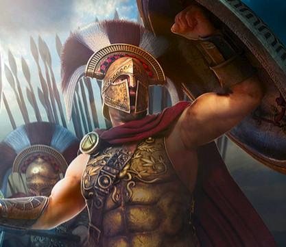 esto-es-sparta-juego-4