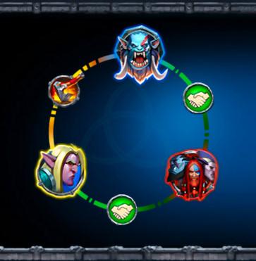 juego-heroes-norte-1