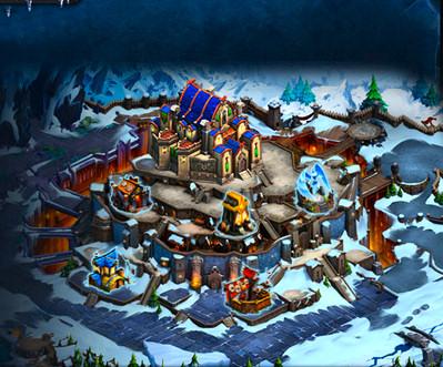 juego-heroes-norte-2