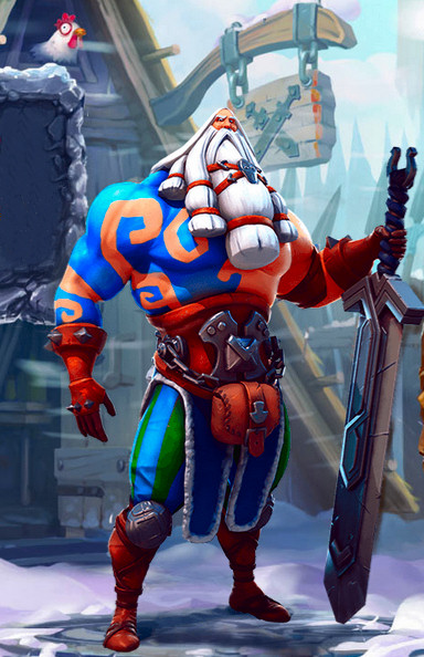 juego-heroes-norte-3