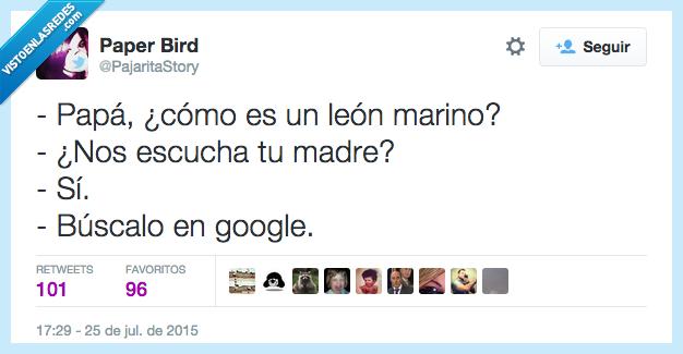 la_liamos