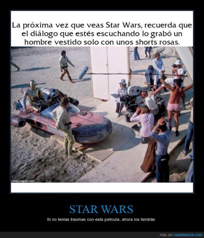lo_recordaras