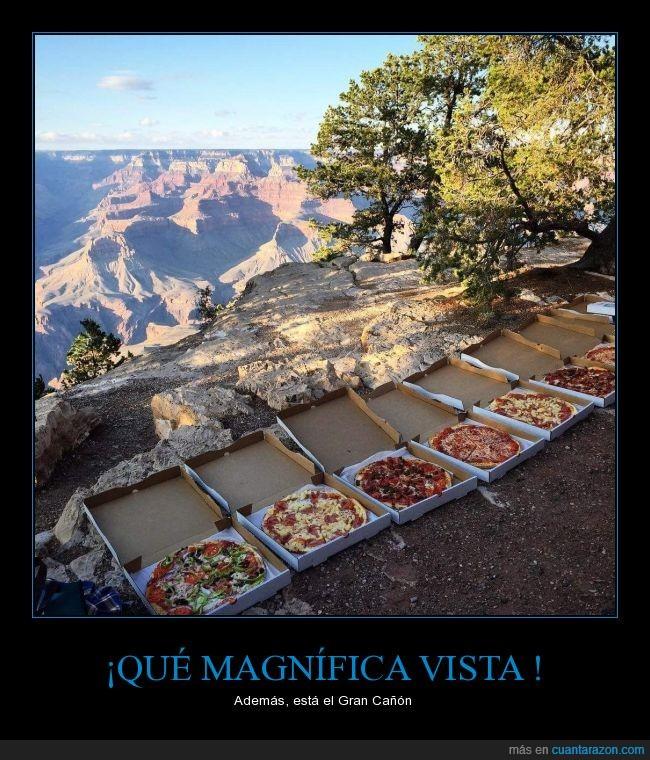 magnifica_vista_