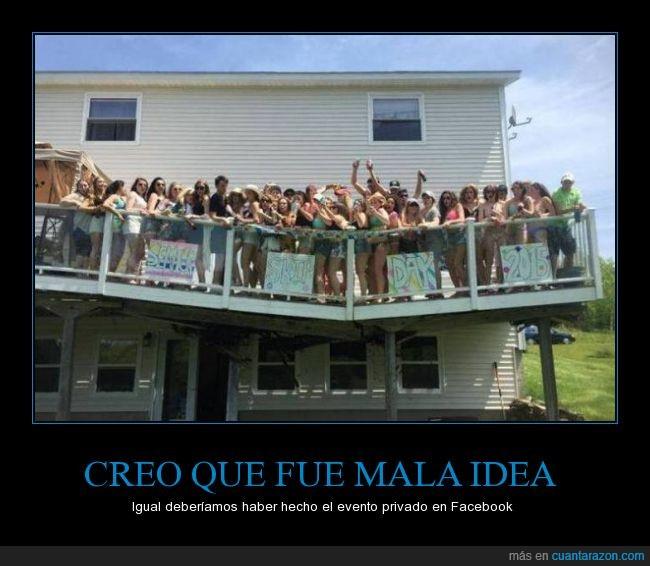 mala_idea