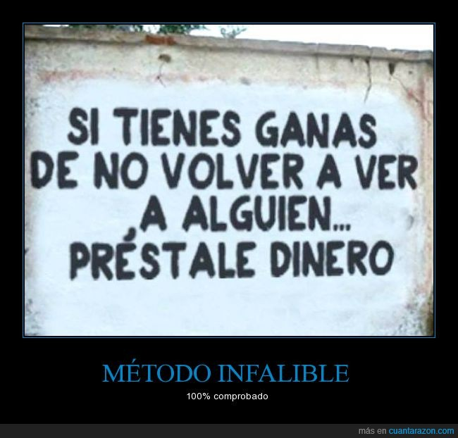 metodo_infalible